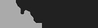 logo_pralina